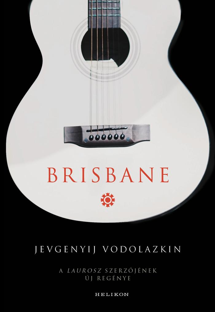 randi gibson gitár sorozat száma