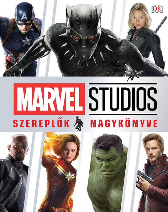 marvel-studios-szereplok-nagykonyve.jpg 3d2e394425